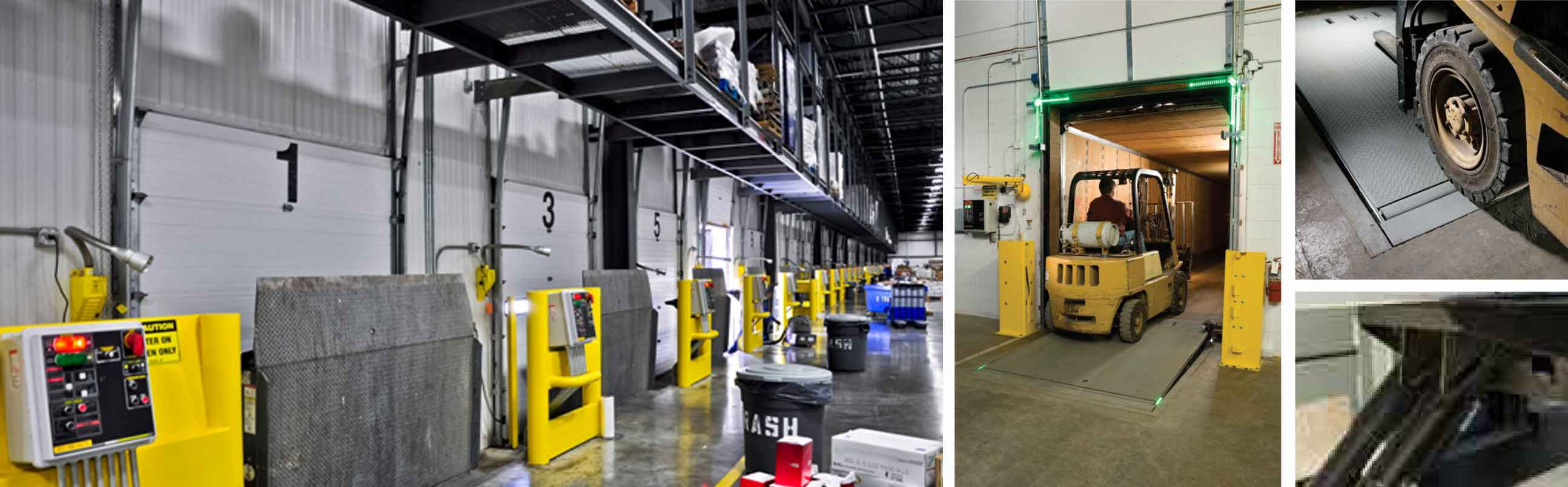 LOADING-DOCK-AND-LIFT-SOLUTIONS