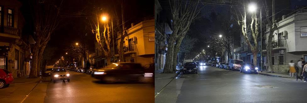 LED-LIGHTING-SOUTIONS