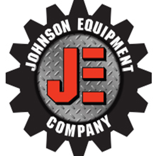 Johnson Equipment Company offers emergency warehouse repair services